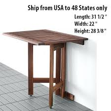 solid wood drop leaf table and chairs wall mounted drop leaf table furniture drop hinge table wall mounted