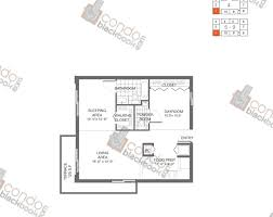 The Parc Condo Floor Plan Search Bay Lofts Condos For Sale And Rent In Edgewater Miami