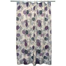 Kas Shower Curtain Famous Home Fashions The Home Depot