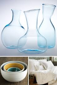 gift registry for housewarming gift registry branch design m i k e l o v e s j e s