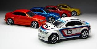 matchbox porsche 911 gt3 my five favorite matchbox castings part 1 bmw 1m autocar