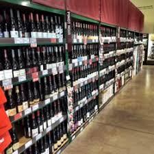 bevmo 38 photos 63 reviews wine spirits 3106