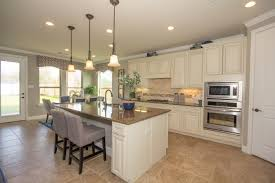 Kitchen Ideas Center Houston Home Design Center Home Design Ideas