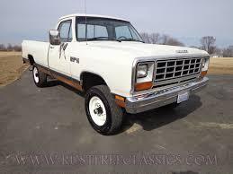Dodge Ram 85 - 1 2 ton 85 dodge ram images reverse search