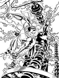 28 marvel comic coloring pages pics photos marvel coloring
