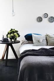 Dark Grey Bedroom by Bedroom Grey Carpet Bedroom 54 Dark Grey Carpet Decor High Piled