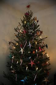 adele enersen blog christmas tree birds u0026amp stars