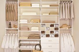 Wall Closet Design Ideas Unbelievable For Sale  Designs On - Wall closet design
