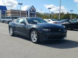 used chevy camaro houston tx used chevrolet camaro for sale carmax