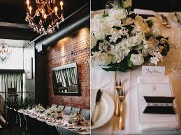 restaurants for wedding reception 24 best us blue hill at barns tarrytown images on