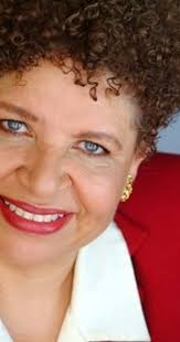 geico commercial actress final countdown patricia belcher other works imdb