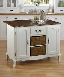 drop leaf kitchen islands white kitchen island with drop leaf 28 images home styles
