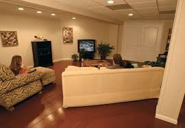 basement finishing u0026 remodeling albany troy schenectady