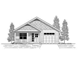 plans to build a house 78 best house plans images on craftsman homes home