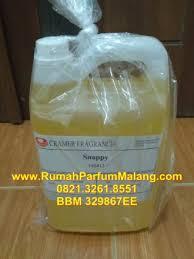 Parfum Refill Palembang supplier utama bibit parfum laundry grosir parfum refill grosir
