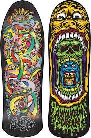 Urban Art Style - 93 best skate art life style images on pinterest skateboard