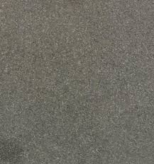 Granite Tiles Flooring Granite Tiles Granite Wall Tile Granite Flooring