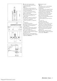 ducati monster 400 wiring diagram wiring diagrams