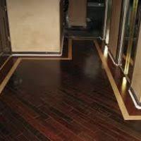 floor and decor mesquite floor and decor mesquite floor ideas