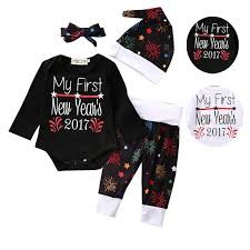new year baby clothes online get cheap new year baby 4pcs aliexpress alibaba