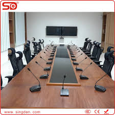 Conference Room Design Ideas Wireless Microphone For Conference Room Design Ideas Excellent
