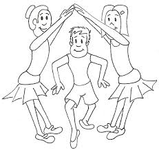 coloring books dance ballet coloring books tap coloring books