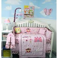 soho designs baby bedding sets u0026 collections sears