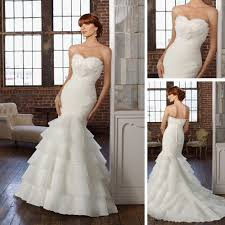 different wedding dresses wedding dresses different styles