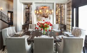 dining room design ideas lovable luxury dining room design 35 luxury dining room design