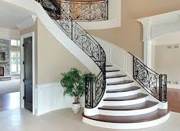 home interior staircase design interior ladder stair design great stairs design staircase