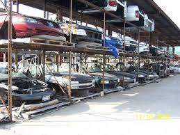 auto junkyard texas deluxe auto parts texas