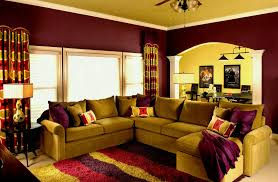 choosing colours for your home interior ways to choose interior paint colors wikihow home painting