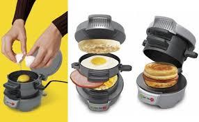 machine pour cuisiner top 10 des gadgets cuisine sauce besnob besnob