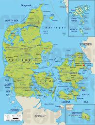 Map Of Tahiti Geoatlas Dependencies Overseas Faroe Islands Map City