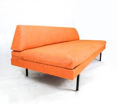 sofa by franco campo u0026 carlo graffi for home torino 1950s 70856