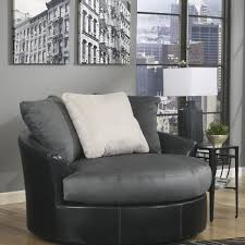 knowing every part of swivel chairs for living room
