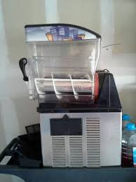 Margarita Machine Rental Houston Margarita Machine Rental Katy Tx For Sale