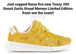 Garlic Bread Meme - pictures about garlic bread you didn t know you needed