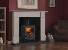 fireline stoves wood burning stove installations fireplace