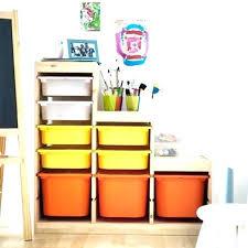 rangement pas cher pour chambre rangement chambre pas cher meuble de rangement jouets chambre meuble