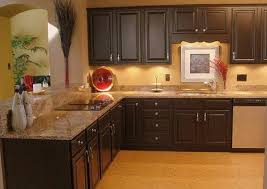 Wood Cabinet Colors Beautiful Design Of Cabinet Paint Colors Ideas Home Design And