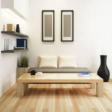 Zen Interior Design Apartment 101 7 Tips For A Stress Free Zen Flat Uniconnect Interior