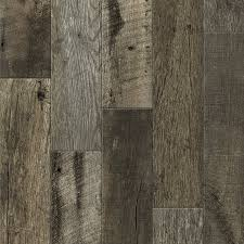 Antique Chestnut Laminate Flooring Kronotex 12mm Silver Oak Embossed Laminate Flooring Lowe U0027s Canada