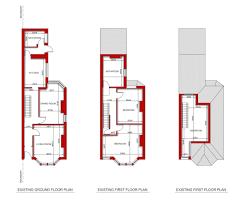floor plan examples 2d floorplan examples u2013 l arch