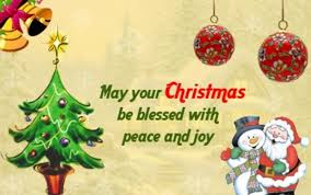 christmas greeting cards u2013 christmas day greetings