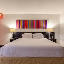 two bedroom suites in phoenix az the clarendon hotel 410 photos 600 reviews hotels 401 w