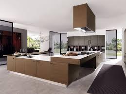 modern kitchen layout ideas tips to a modern kitchen design 4 home ideas