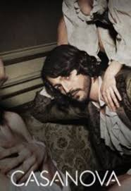 Seeking S01e02 Vodlocker Casanova Episodes Sidereel