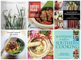 best cookbooks gift guide our favorite cookbooks of 2013 serious eats