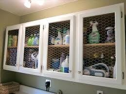 how to put chicken wire on cabinet doors chicken wire cabinet doors chicken wire cabinet doors how to put